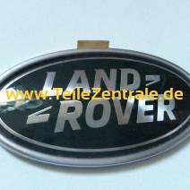 Turbolader Land-Rover