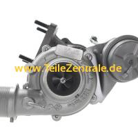 Turbolader Alfa Romeo Mito (955) 1.4 Turbo 150PS 08- RHF3VL36 VL36 55212916 55222014 71793895 71793888 71793886 55248309