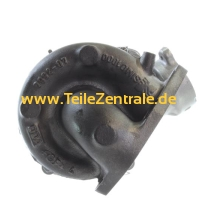 Turbolader BMW 740d (F01) 306PS 09- 54409880001 54409700001 54409880006 54409700006 54409880009 54409700009 11657808165 11657808361 7808165 7808361