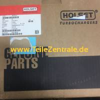 NEW HOLSET Turbocharger Deutz  3580566 4032911