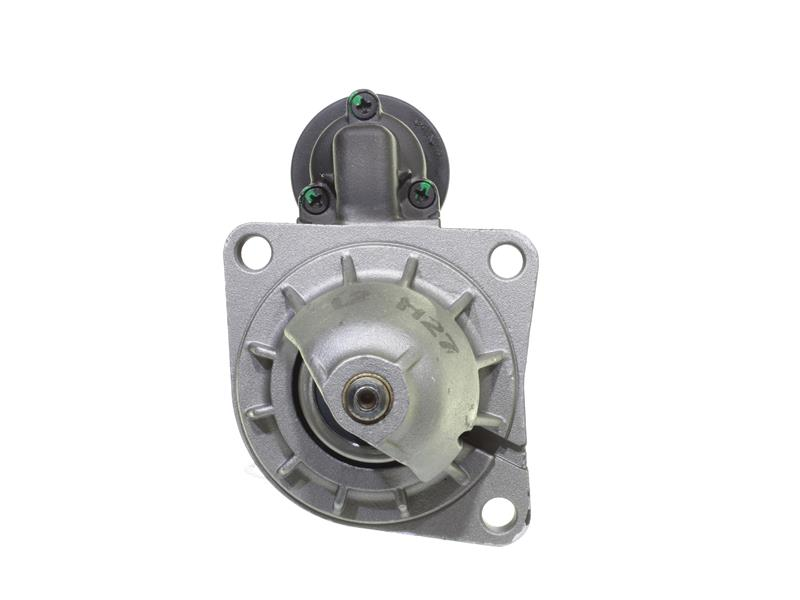 Gray DB Electrical FSS0022 Fuel Solenoid
