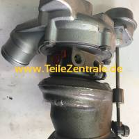 Turbolader Citroen DS 3 1.6 THP 200/207 PS 53039880426 53039700426 53039880292 53039700292 53039880180 53039700180 9803546480 V760088280-01 760088280-01 760088280 9809028880 0375T3