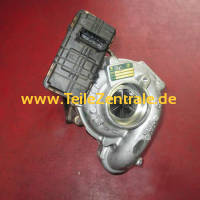 Turbolader BMW X6 3.0 M50d (E71) 381 PS 53039880364 53039710310 53039880523 53039880388 53039880310 53039880284 53039880246 53039700523 53039700388 53039700364 53039700284 11658506380 8506380 11658516123 8516123