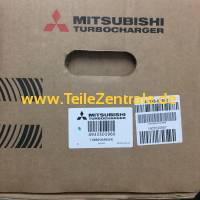 NEW MITSUBISHI Turbocharger Jaguar 49335-01950 49335-01951