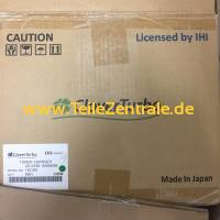 NEW IHI Turbocharger Isuzu / Hitachi 6HK1XDHAAC2