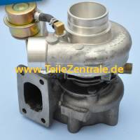 Turbocompressore FORD Sierra 2,0 16V Cosworth 4x4 220 KM 90-93 465189-0003 1662810 1662811 V89HF6K682AB