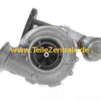 Turbolader Mercedes Atego 130PS 00- 53169707103 53169707112 53169707117 53169707127 53169887103 53169887117 53169887127 53169887158 9040967399 904096739980 9040965899 904096589980 A9040967399 9040966599 9040968399 904096839980 A904096589980
