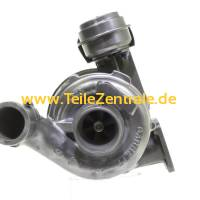 Turbolader Fiat Marea 2.4L 140 PS 710811-0001 710811-0002 710811-1 710811-2 710811-5001S 710811-5002S 46769104 60816577 55191597 71723492 71783322 71785262