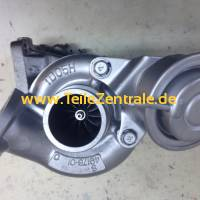 Turbolader MITSUBISHI Eclipse II 2.0 GST 214 PS 95-00 49177-01900 49177-01901 49178-01030 49178-01010 49178-01900 MD157738 MD168038 MD138226
