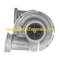 Turbolader Mercedes Atego 125PS 99- 53169707019 53169707024 53169887019 53169887024 53169907024 9040964299 904096429980 9040961899 A9040961899 9040963099 904096309980 A9040964299