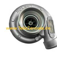 Turbocharger Merlo R45.21MCSS Telescopic handler Iveco 3779708 4035961 4042197 4045092 4043078 4044879 4043080 4035818 4046339 4043077 4046338 504213954 504134155 504072920 504217431 504221767