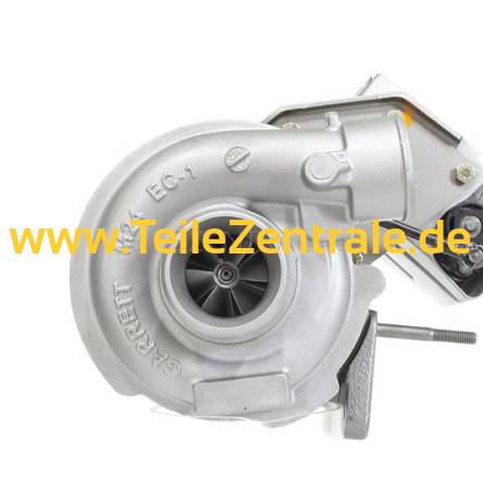 Turbolader JEEP Wrangler 2.8 CRD 177PS 07- 771954-0001 771954-1 771954-5001S 796911-0002 796911-2 796911-5002S 763148-5002S 763148-5002 763148-0002 763148-2 68033479AB 35242127F 68092631AB 68033479AA 68092631AA RL033479AB 35242122G