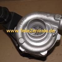 Turbolader FIAT Coupe 2.0 16V Turbo 190PS 94- 465103-5004S 465103-0004 465103-0002 465103-0001 465103-0003 465103-0005 46234286 7598072 7611846 46234217 77202760 60809509 46234256 7729471 46234204 7682676 7656547 46234295